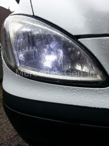 February 2013 mercedes gen in led side lamp fandeluxe Image collections