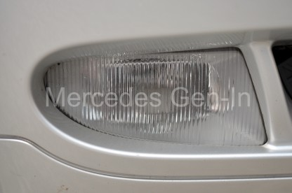 February 2013 mercedes gen in mercedes w210 e class h1 bulb problem fandeluxe Image collections