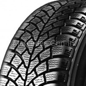 Winter  All Season Tyre