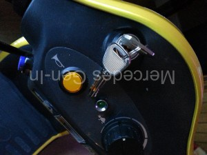 Kymco foru mobility scooter repair 20131222145209 fandeluxe Choice Image