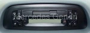 Mercedes Sound 10