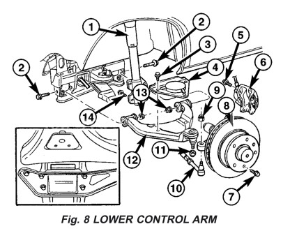mercedes w203 front suspension parts diagram  mercedes