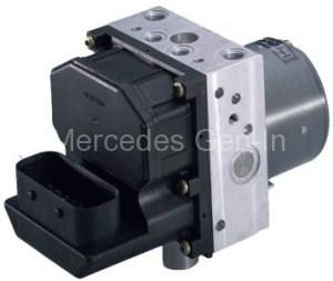 Bosch-5-7-ABS-Pump Mercedes Sprinter