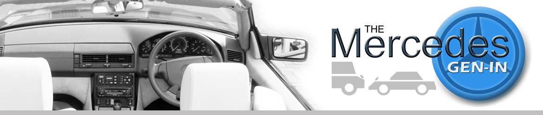 Mercedes Benz Sound 5 Radio CD Player HA1111 Hidden Test Mode Menu